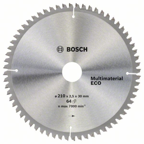 bosch-210-eco-