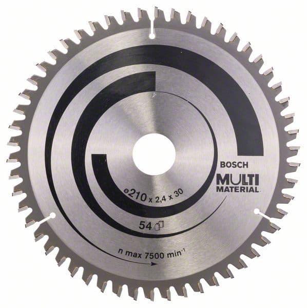 bosch-210-multi-