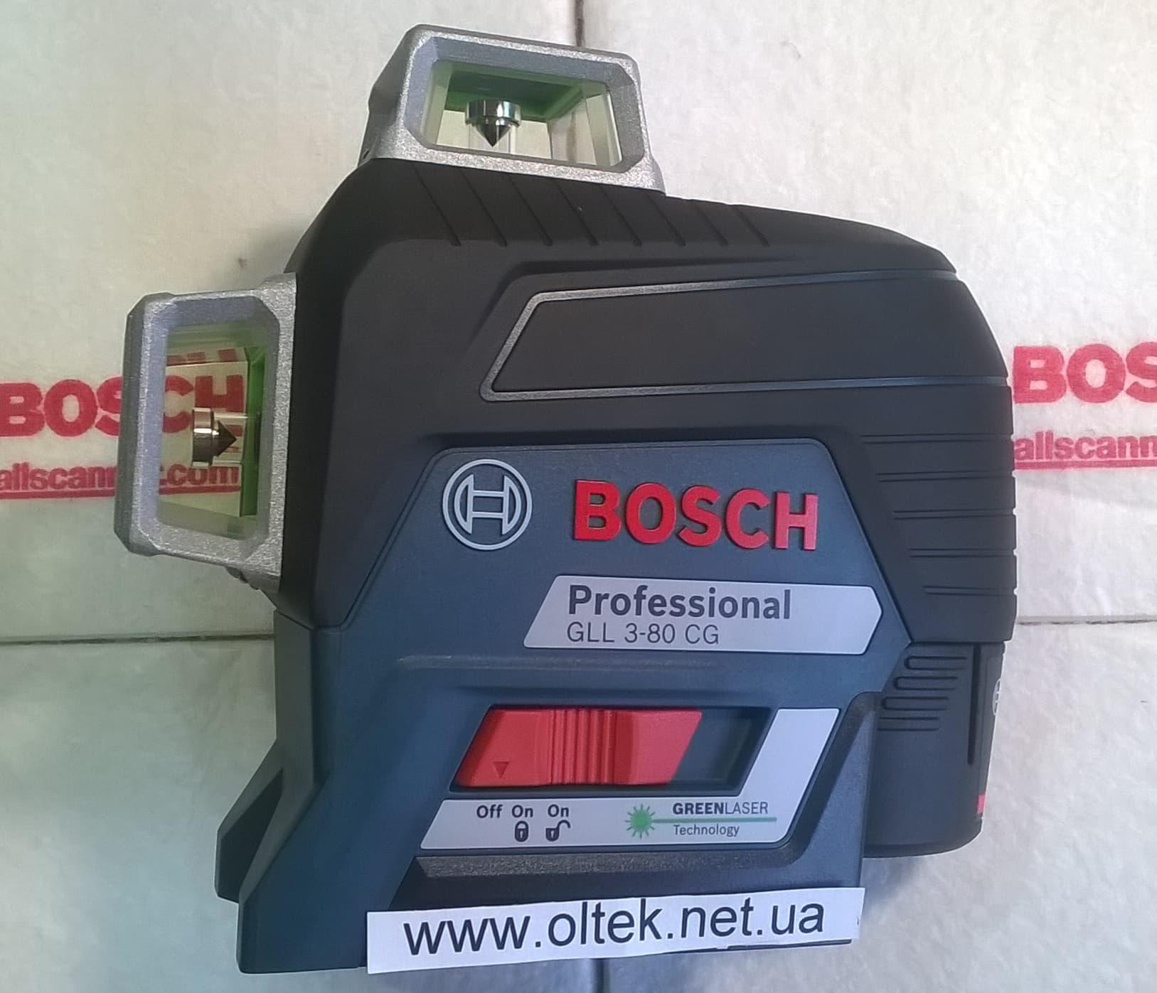 bosch-GLL-3-80-CG-oltek-net-ua
