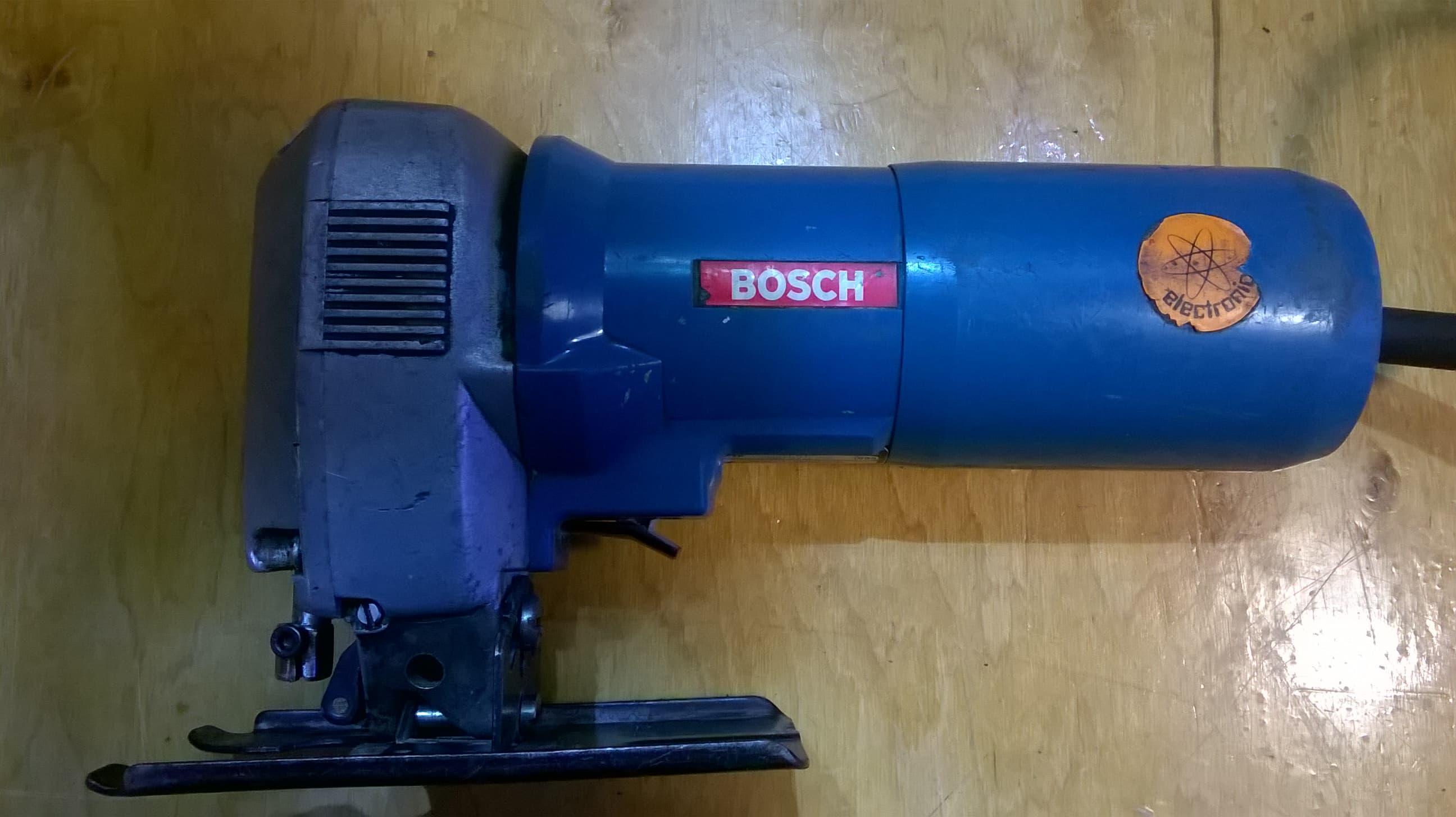 lobzik-bosch (2)