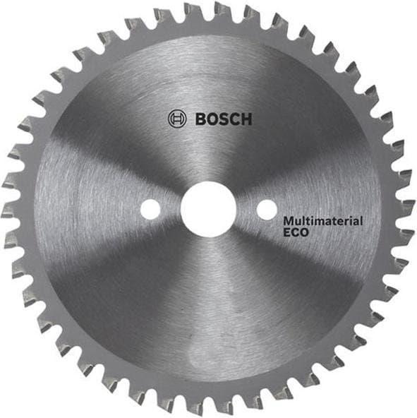 Бош-Мульти-250-Китай1