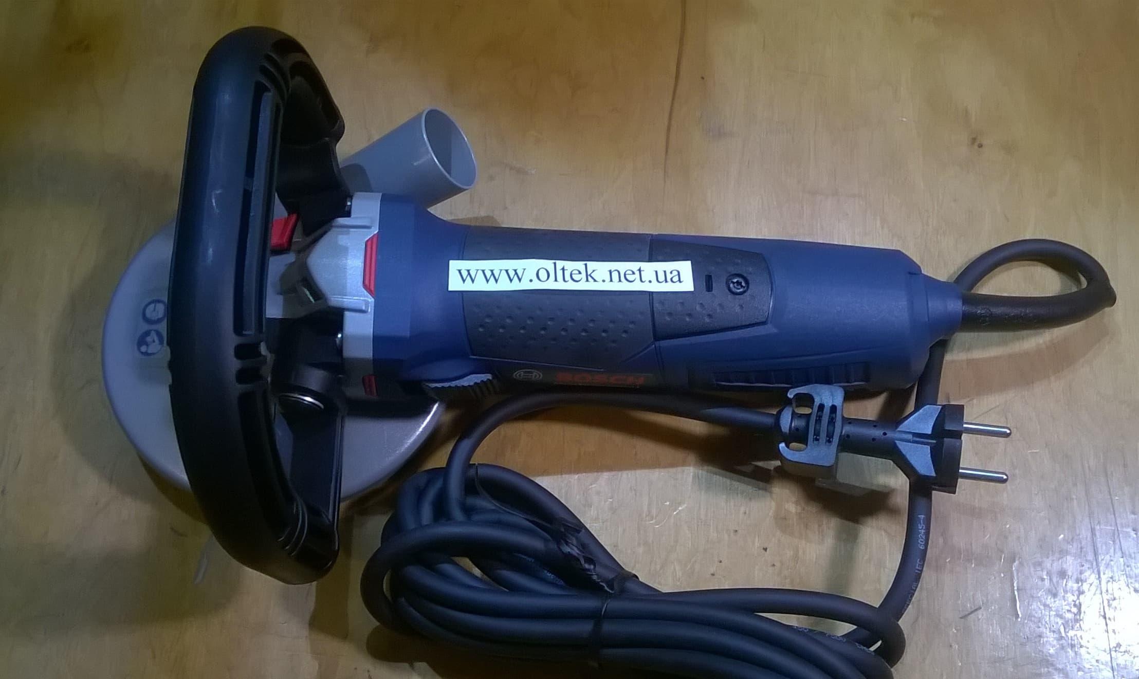 Bosch GBR 15 CA-oltek-net-ua
