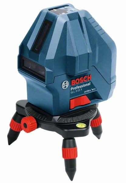 bosch-3-15-x