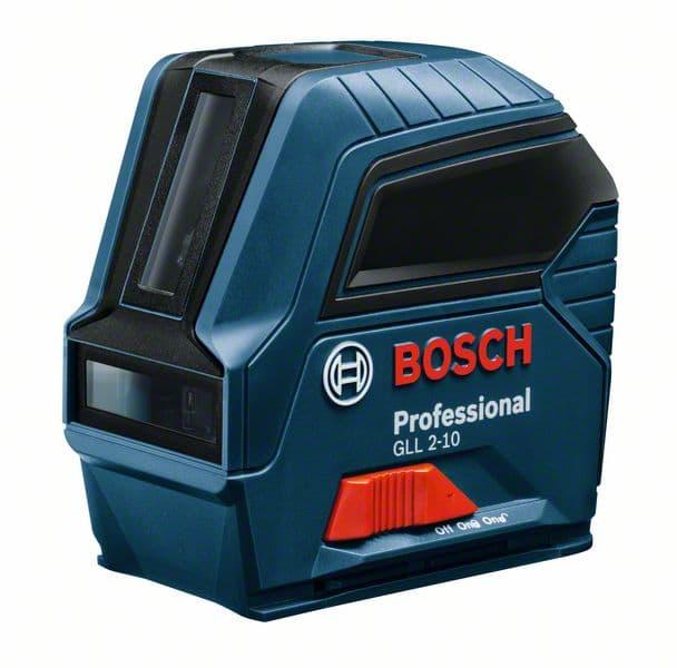 bosch-gll-2-10