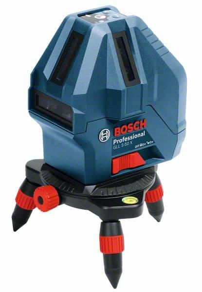 bosch-gll-5-50