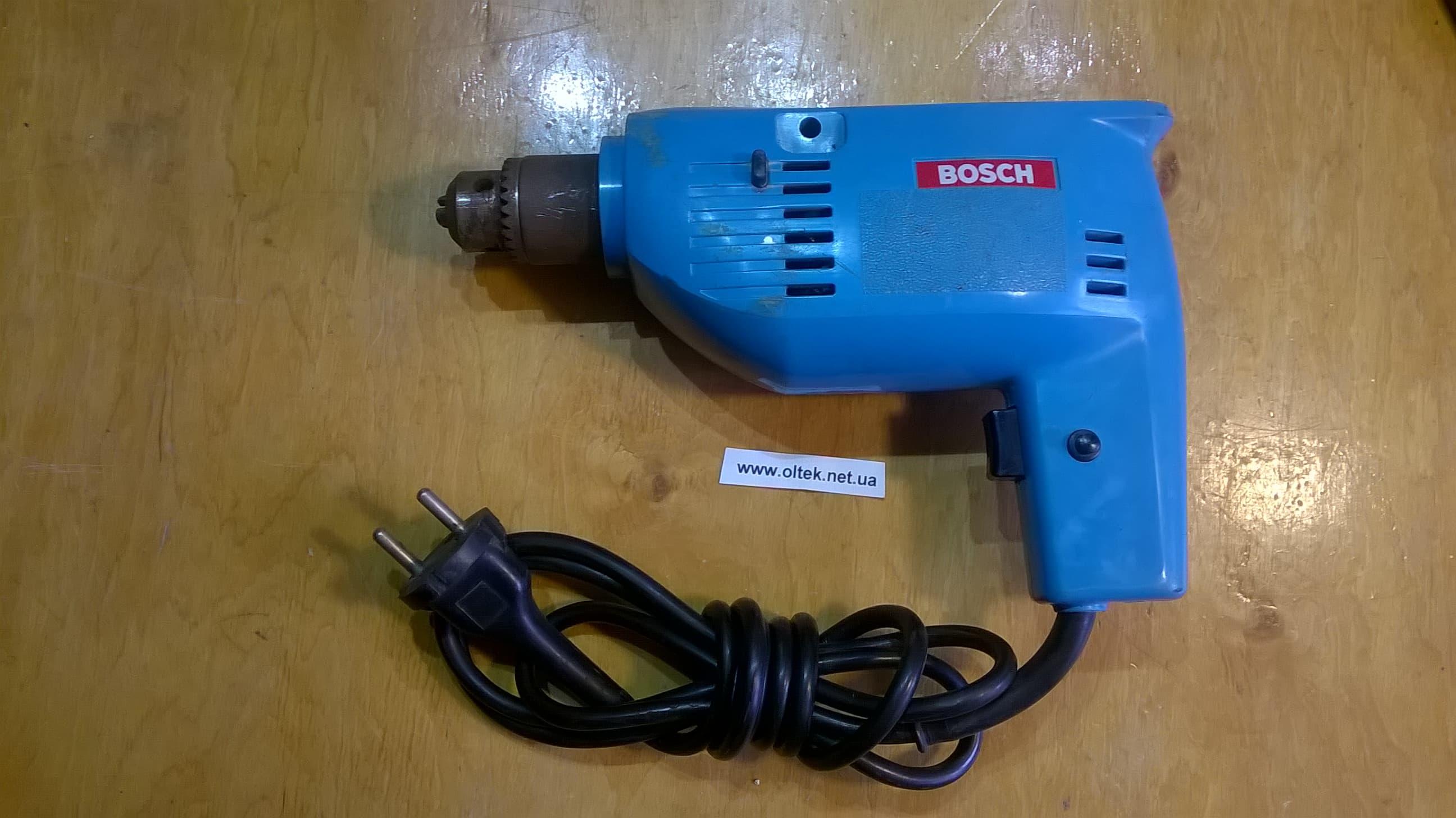 bosch-mini-1