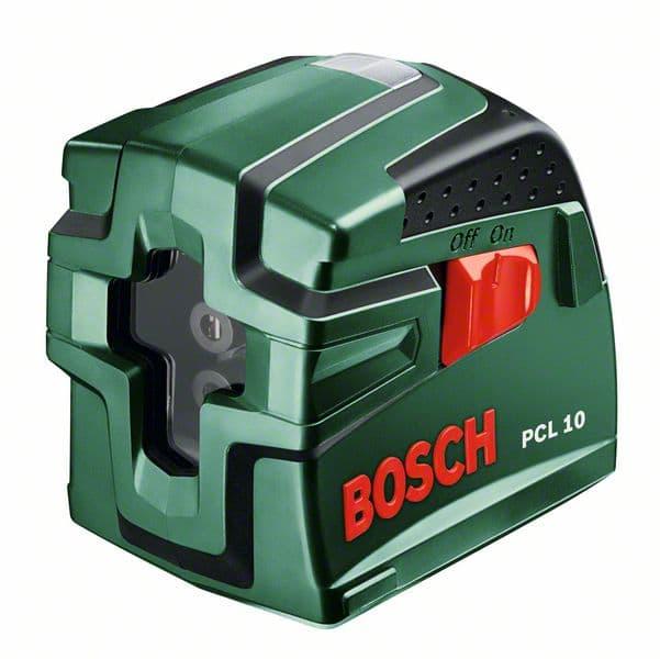 bosch-pcl-10