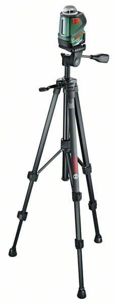 bosch-pll-369-set