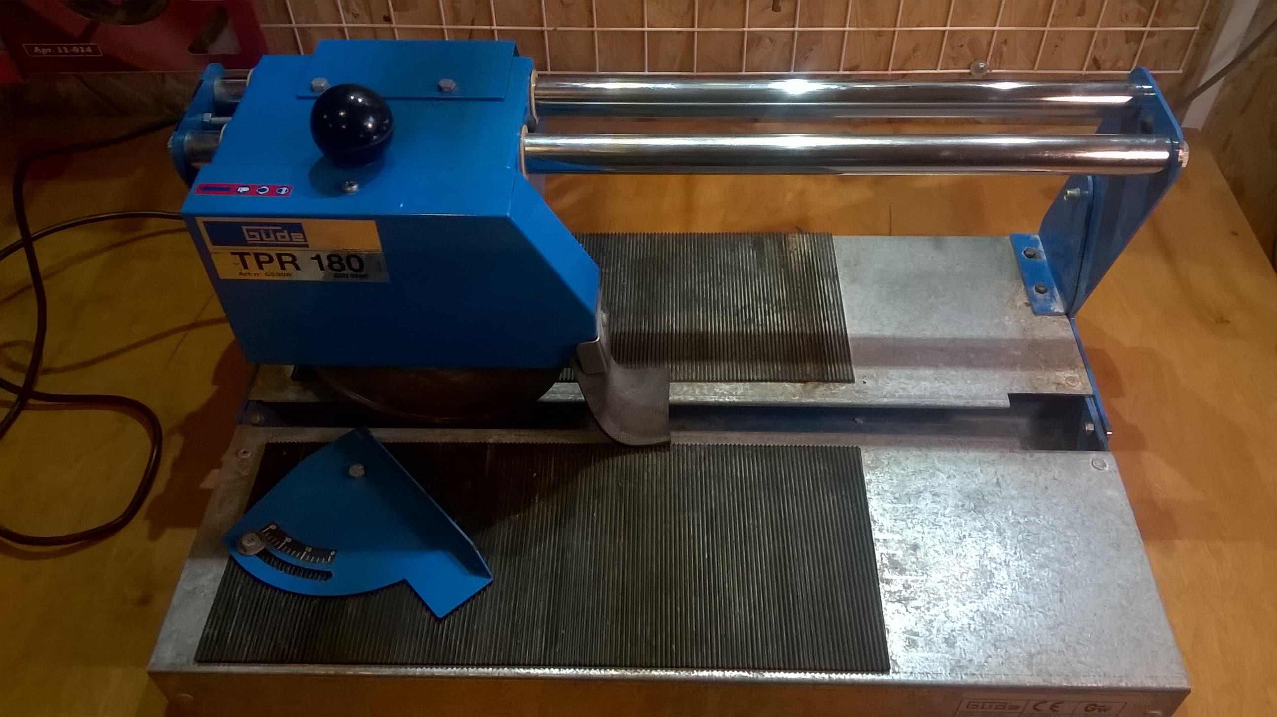 plutkoriz-45mm