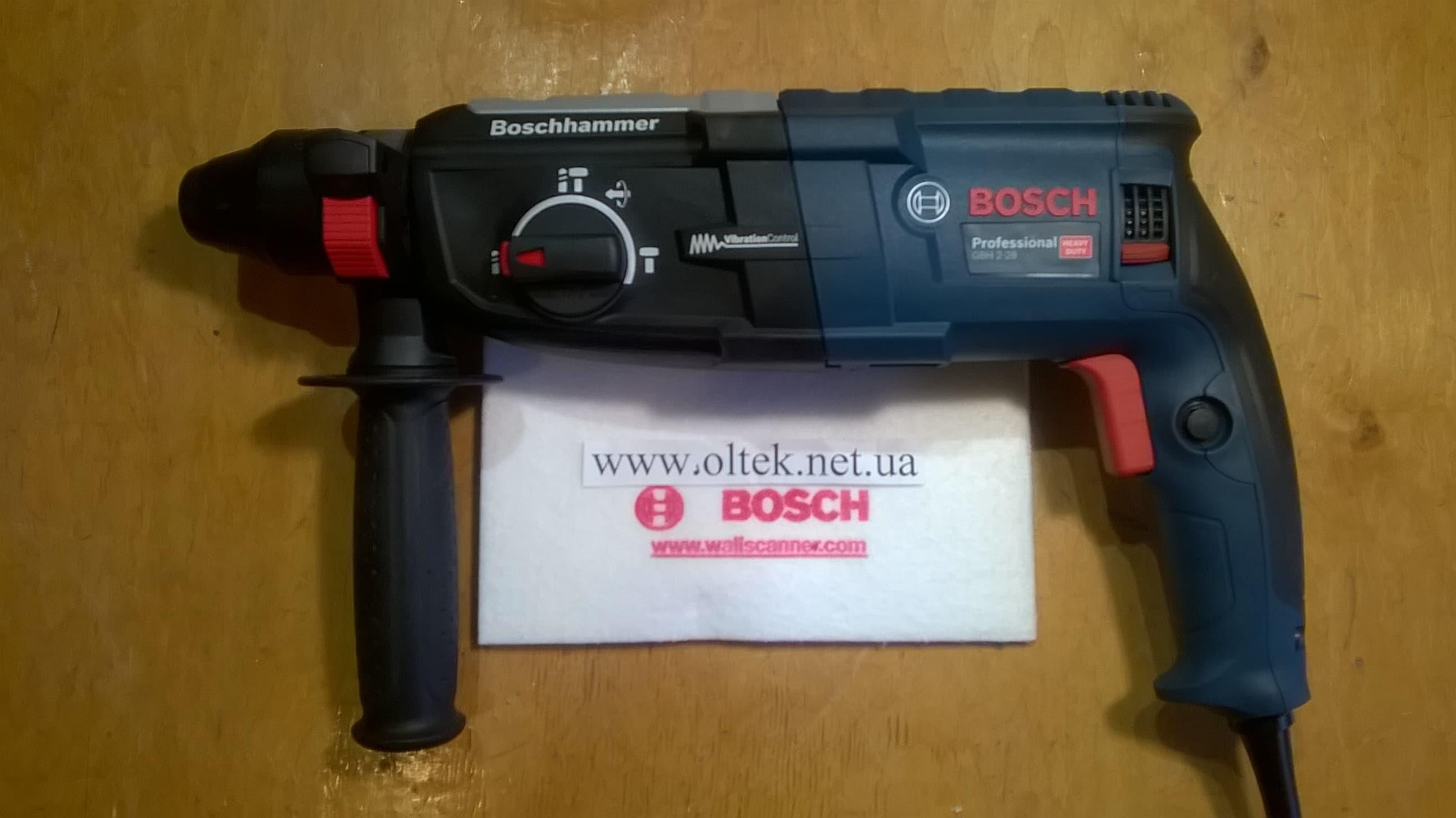 bosch-2-28-oltek-net-ua