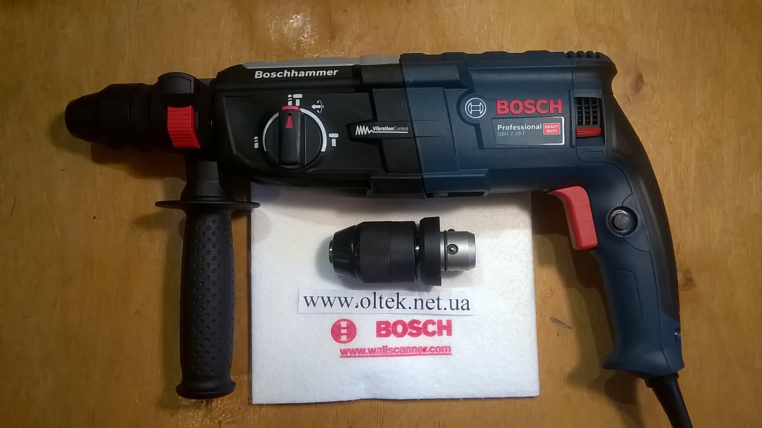bosch-2-28f-oltek-net-ua