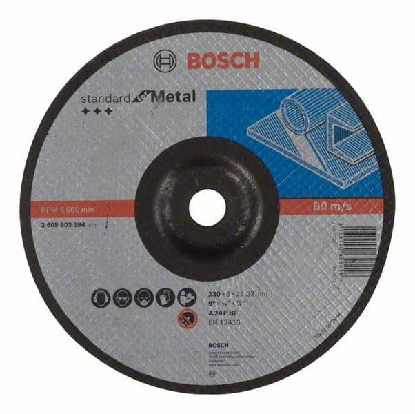 bosch-230-metal-obd