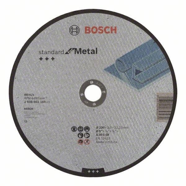 bosch-230-metal