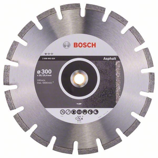 bosch-300-asphalt-benzo