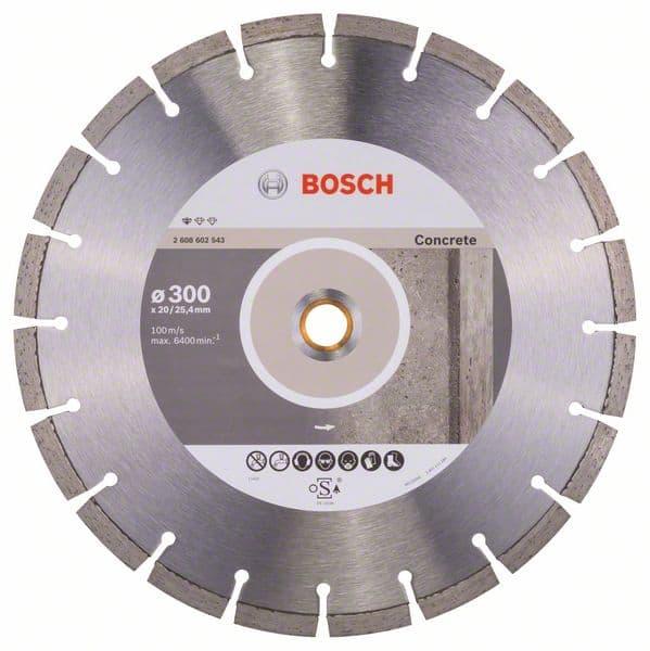 bosch-300-beton-benzo