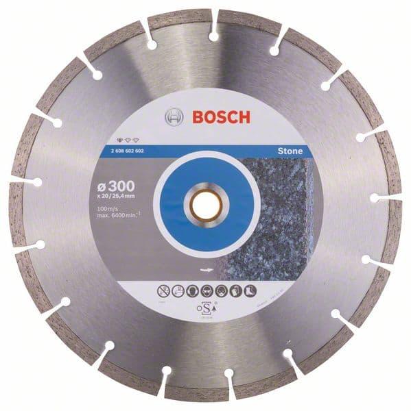 bosch-300-kamen-benzo