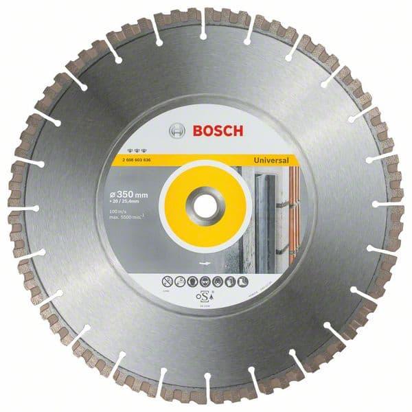 bosch-300-univer-benzo