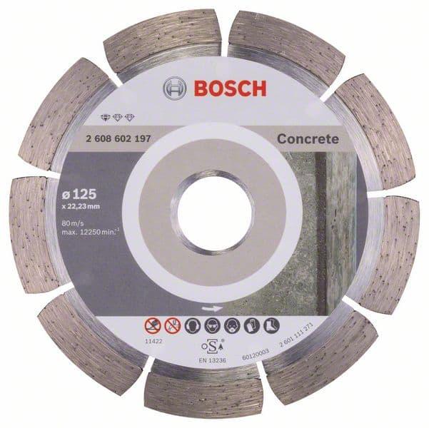 bosch-beton-bolgarka