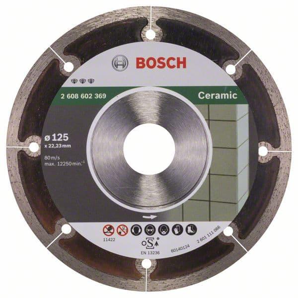 bosch-keramic-bolgarka