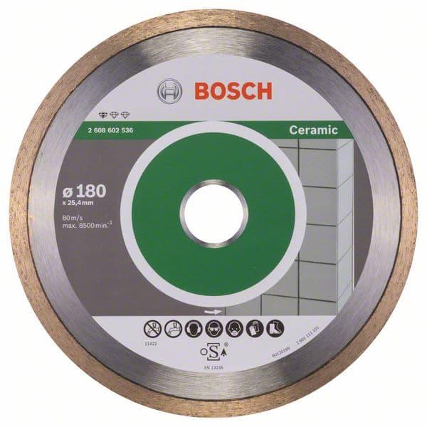 bosch-keramica
