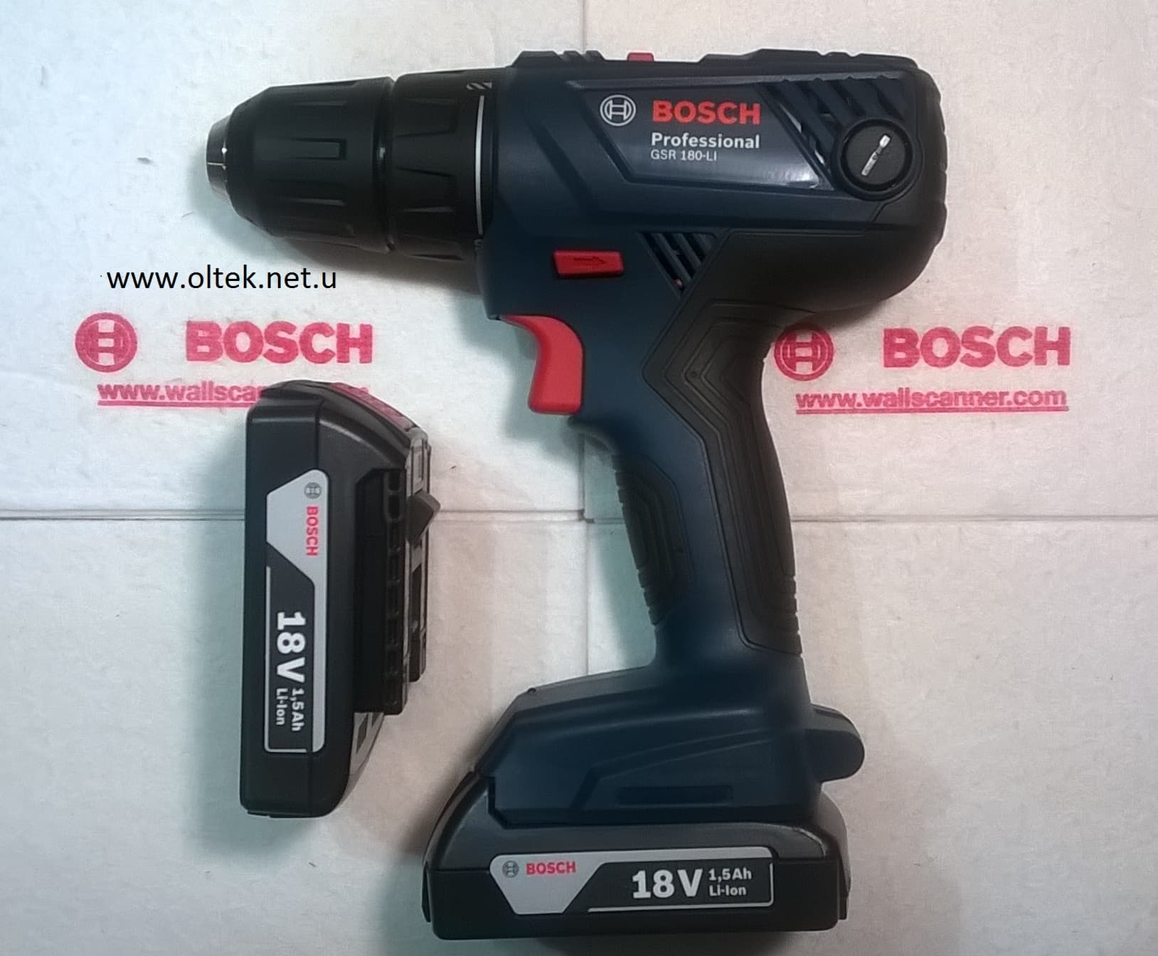 Bosch-GSR-180-li