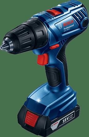 Bosch-gsr-180-li-06019f8100
