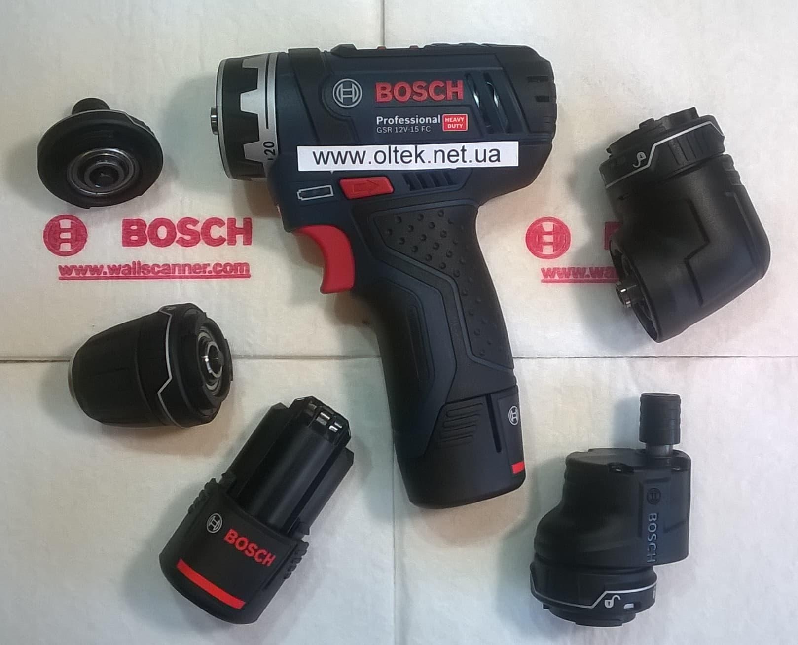 bosch-gsr12v-15fc
