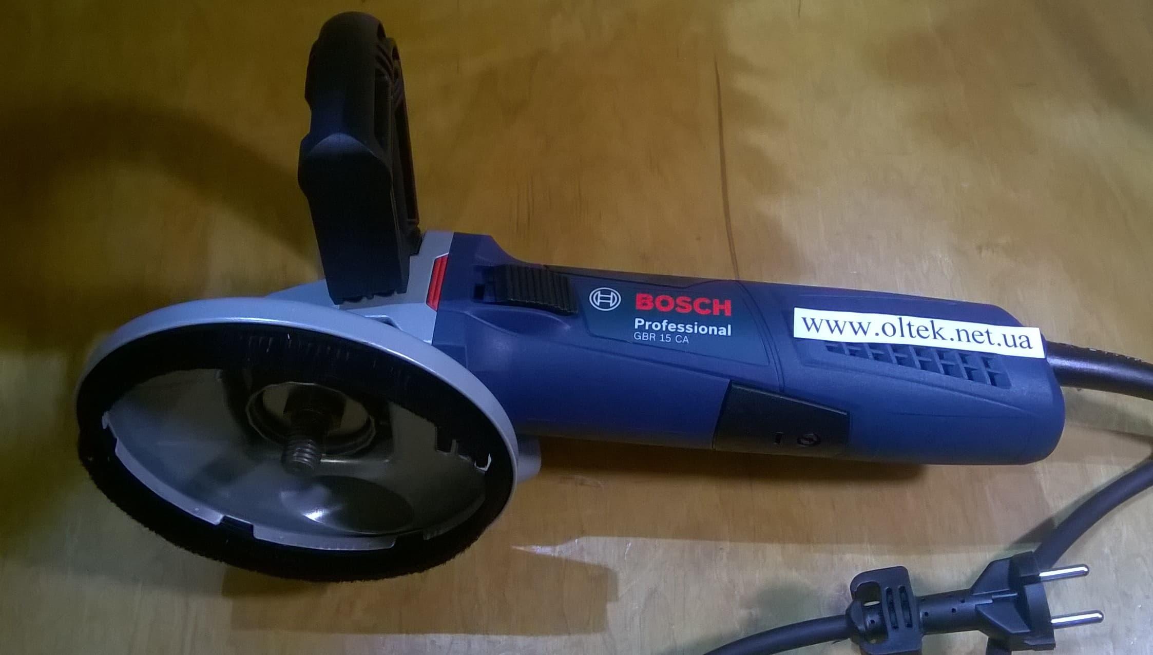 Bosch GBR 15 CA-oltek-net-ua1