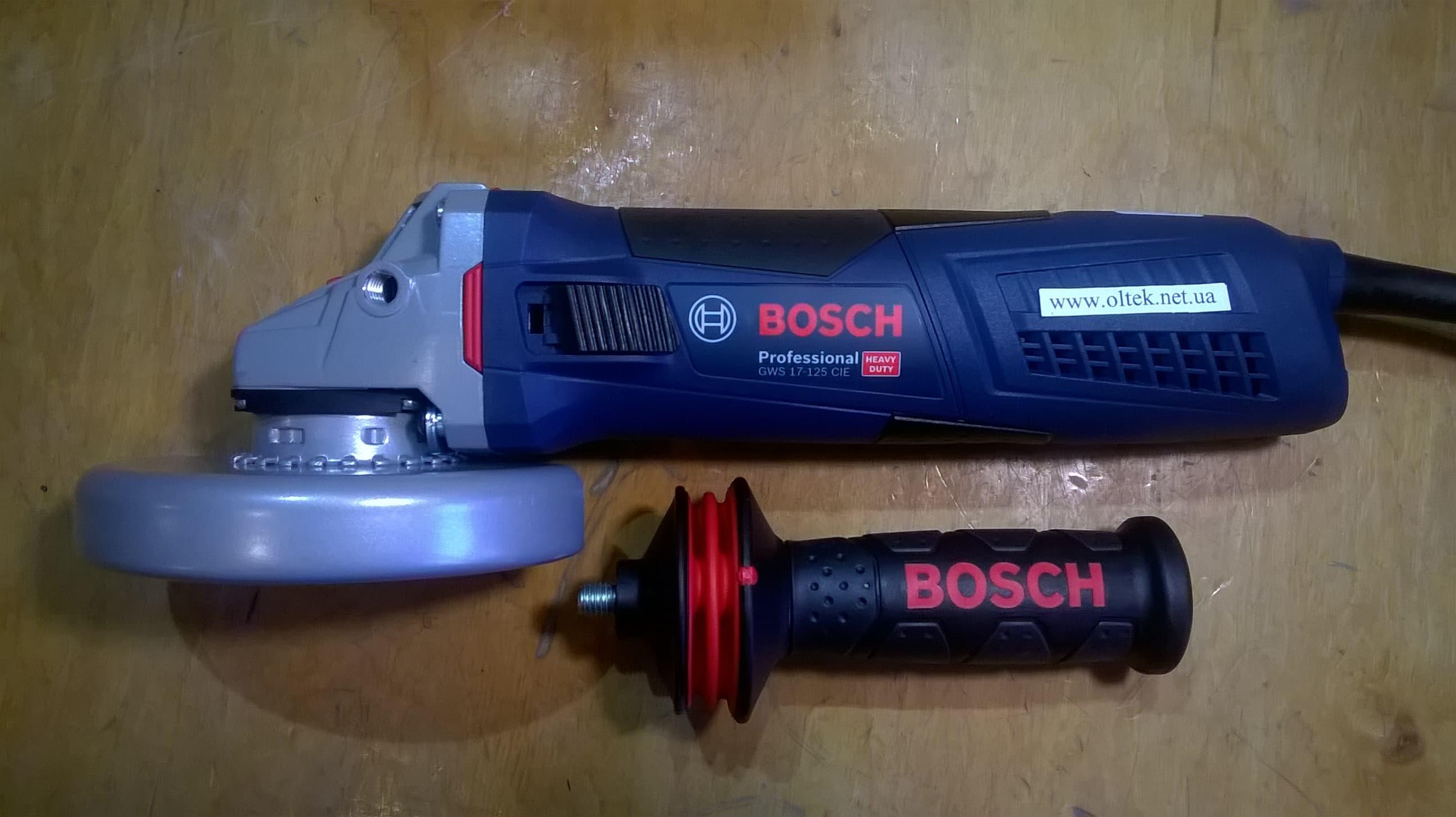 bosch-17-125cie-oltek-net-ua