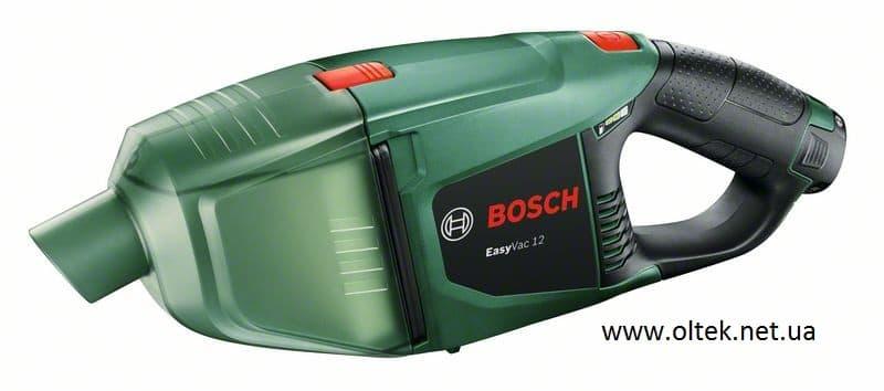 Bosch-EasyVac12