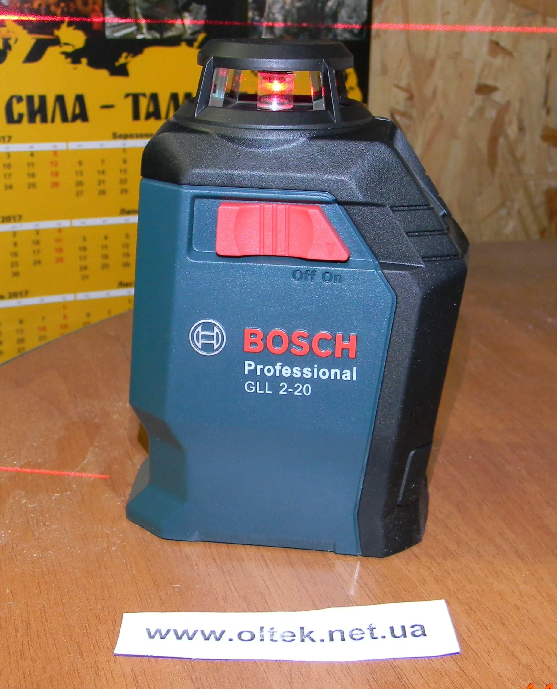 bosch-2-20-n