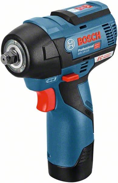 Bosch-GDS 12V-115