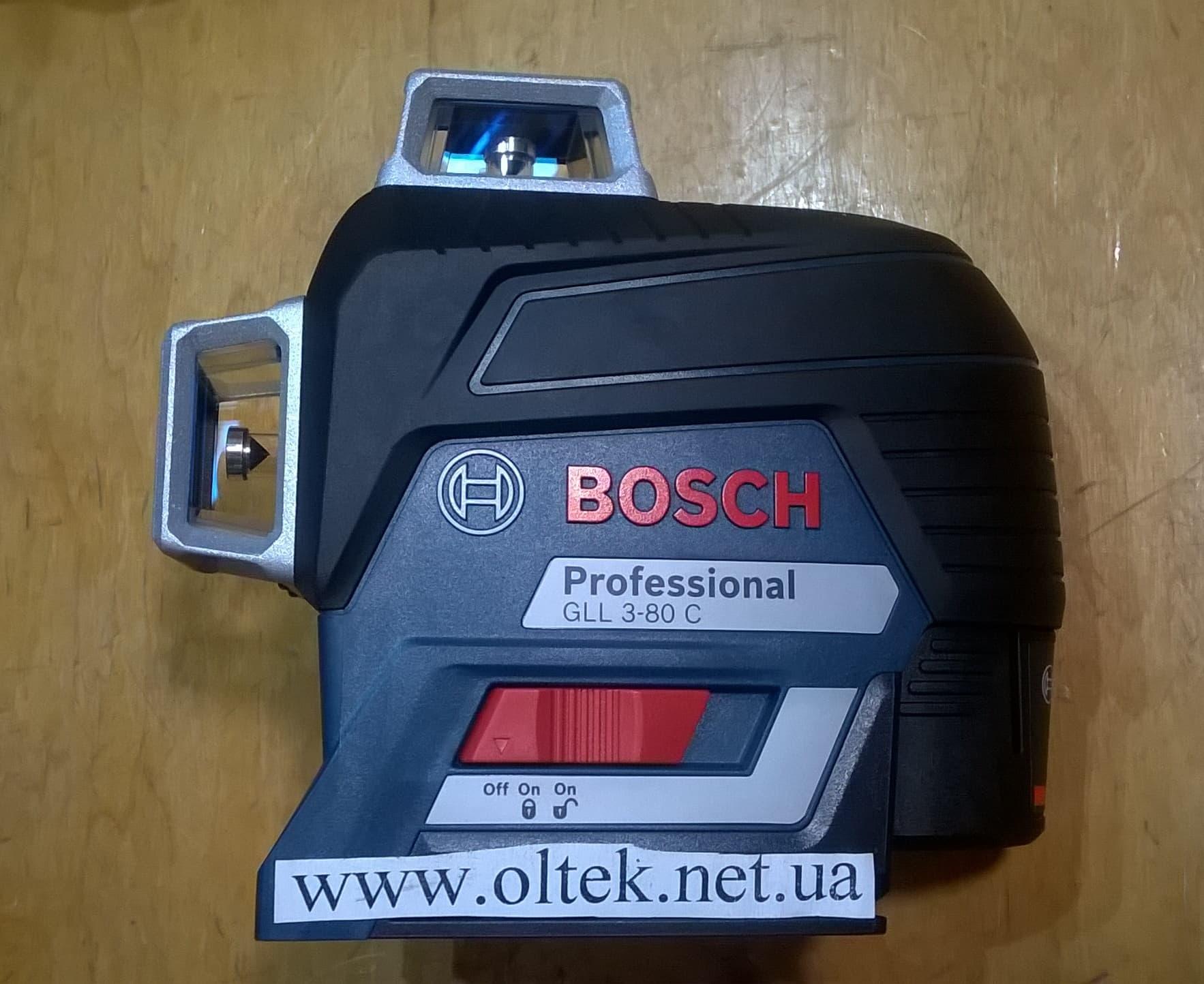 Bosch-GLL-3-80 C (1)
