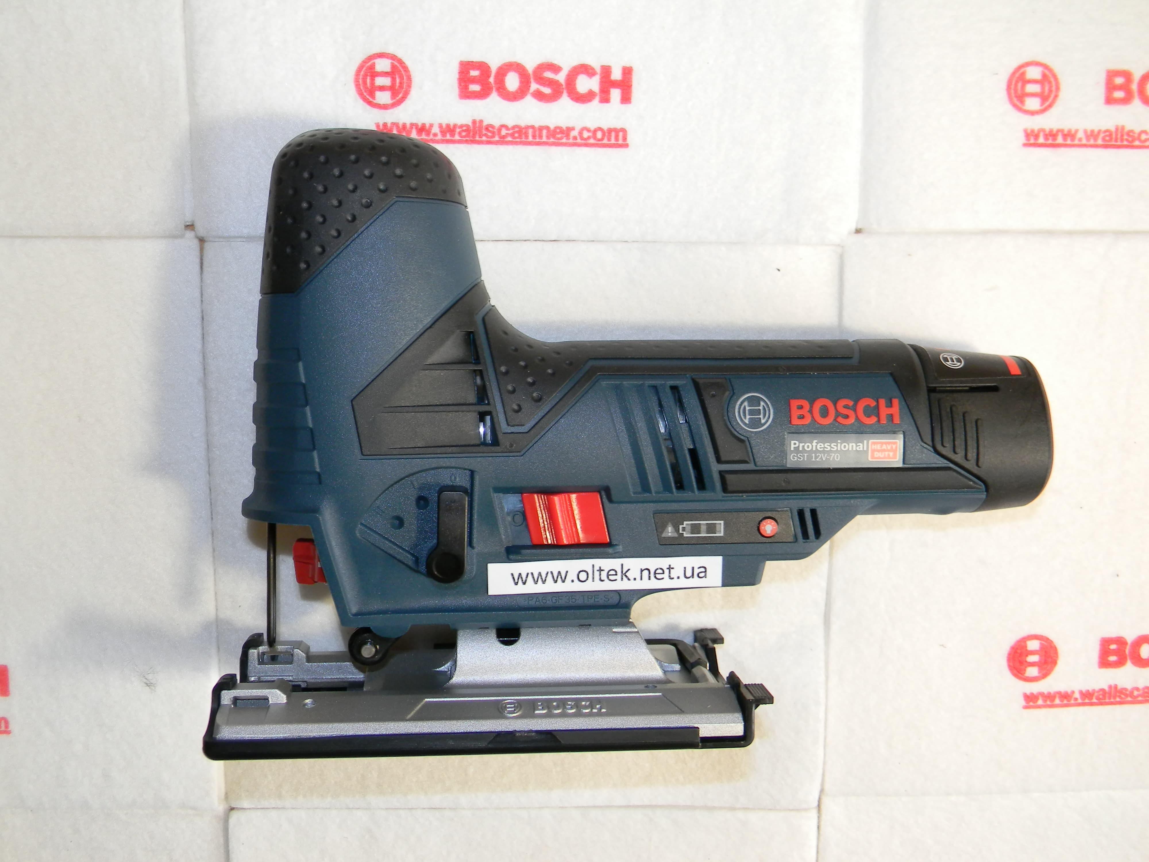 bosch-gst-12v-70 (5)