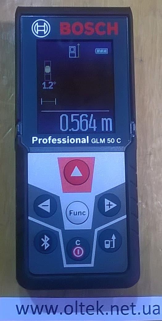 bosch-glm-50-c