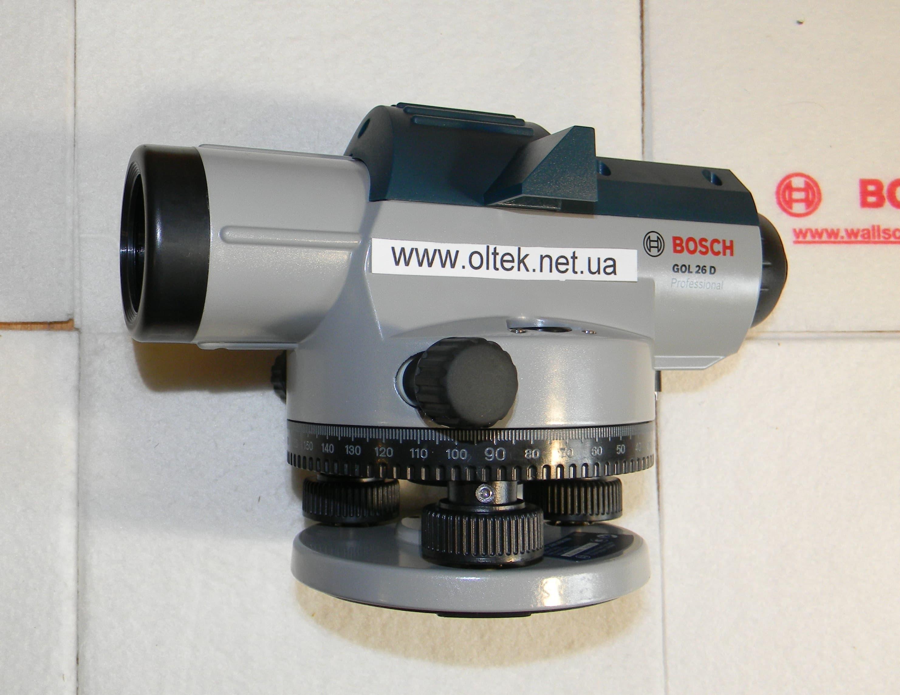 bosch-gol-26
