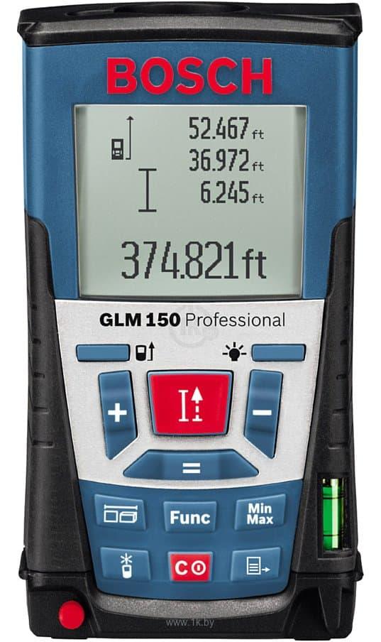 glm150