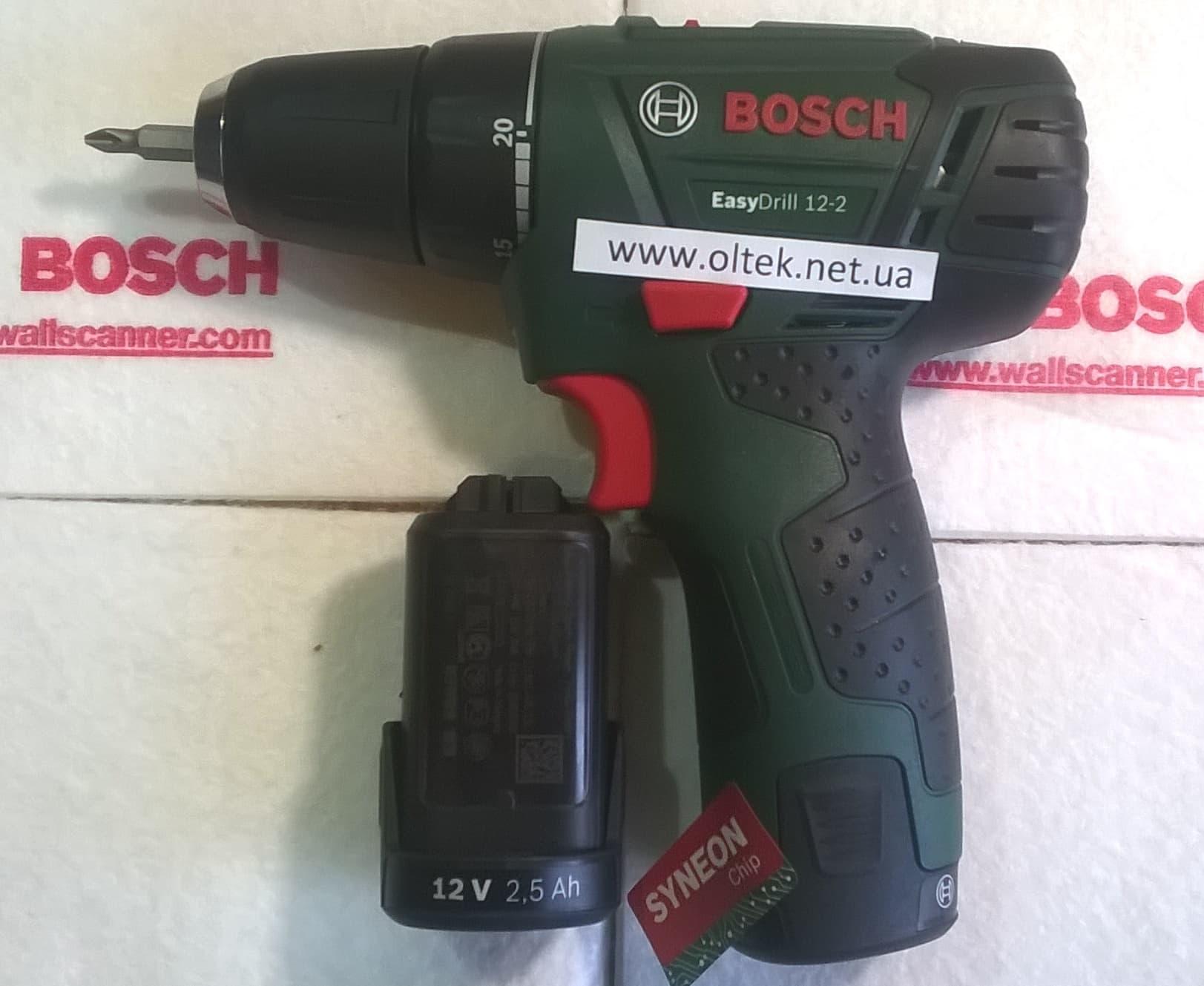 Bosch-EasyDrill 12-2-oltek-net-ua