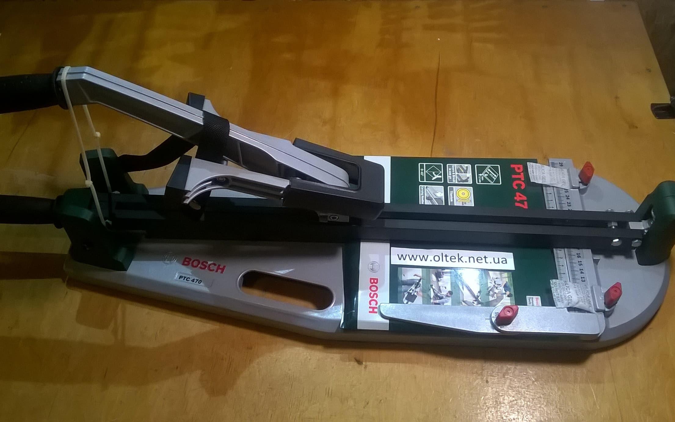 Bosch-PTC-470-oltek-net-ua