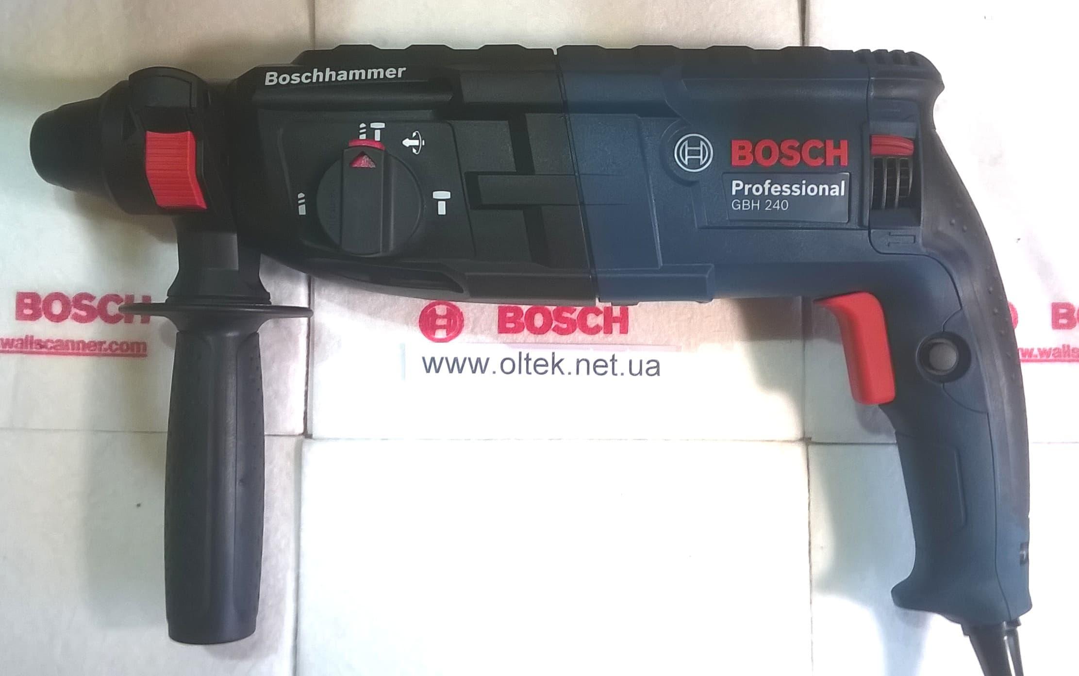 Bosch-GBH-240