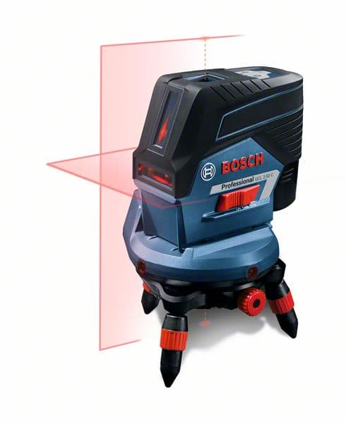 Bosch-GCL-2-50-C-set