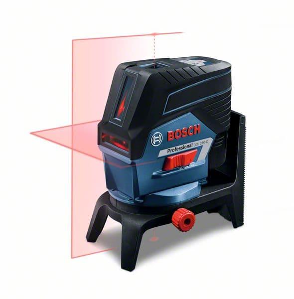 Bosch-GCL-2-50-C