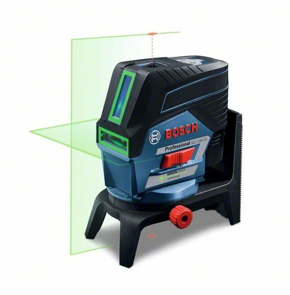 Bosch-GCL-2-50-CG