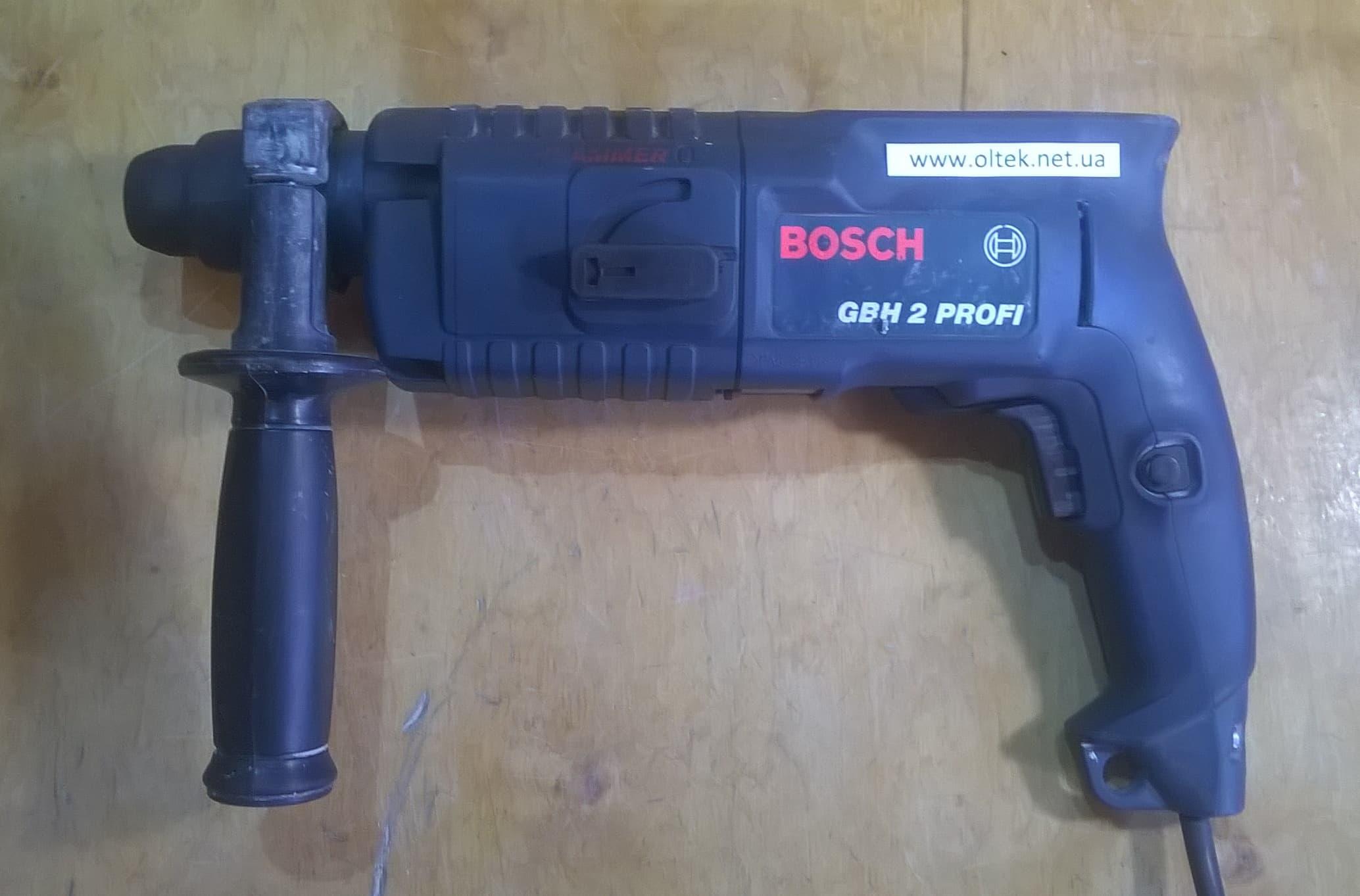 Bosch-GBH-2