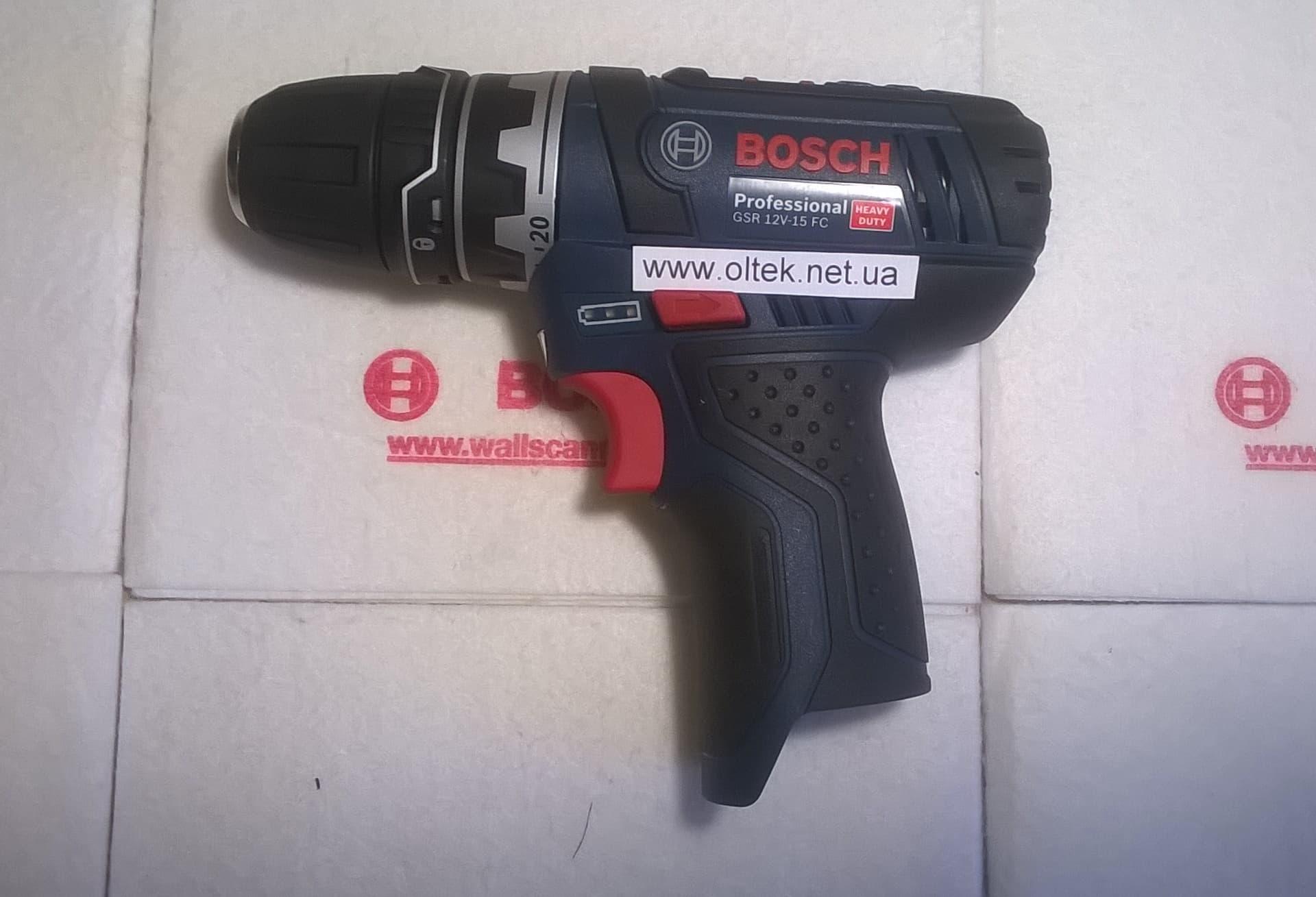 bosch-12V-15-FC-solo