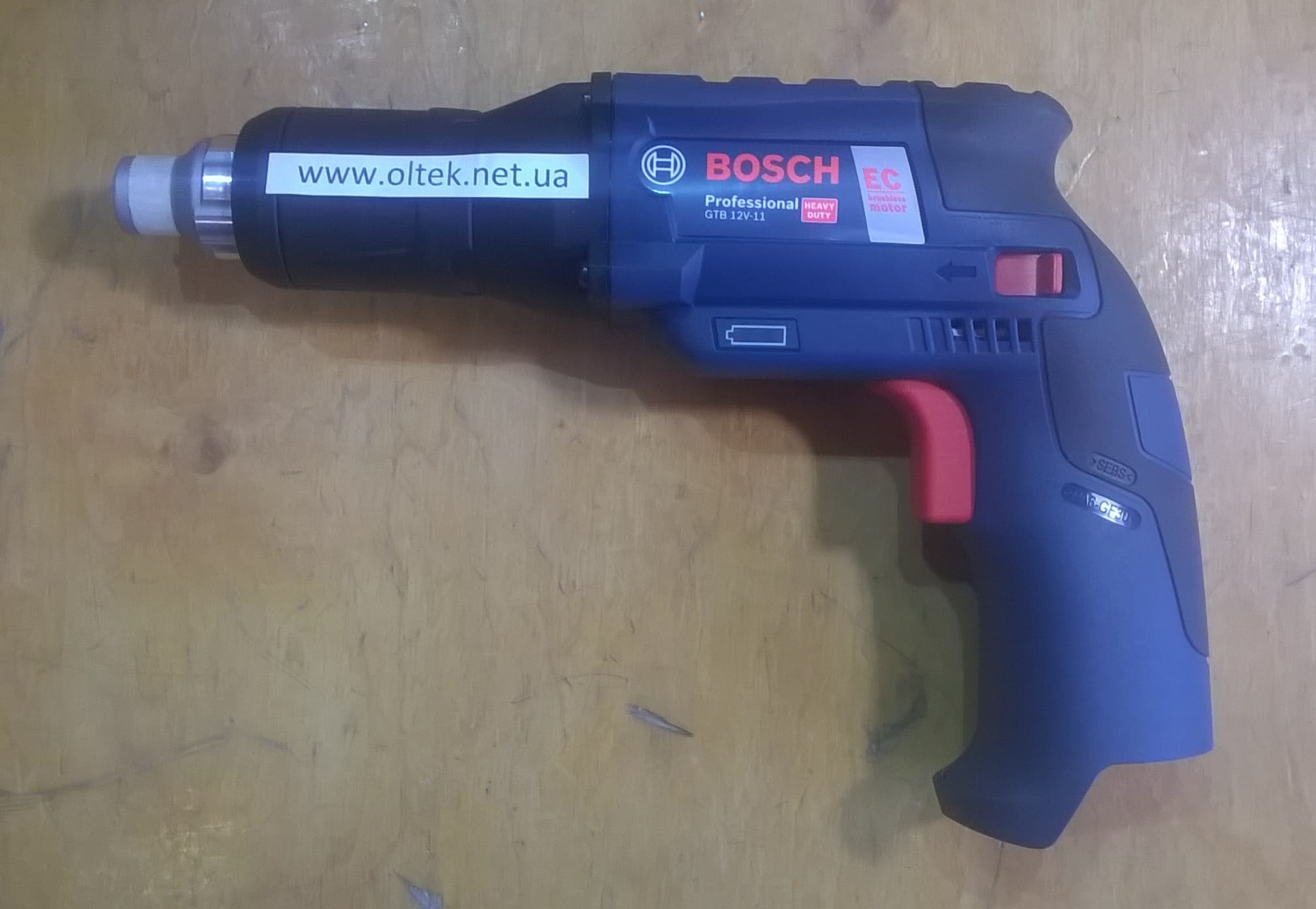bosch-gtb-12V-11-oltek-net-ua