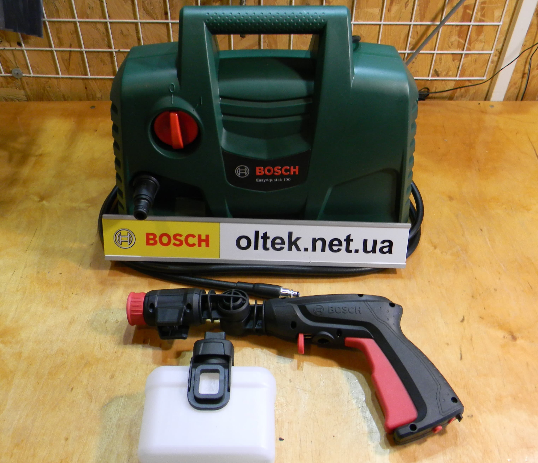 muika-bosch-100 (4)