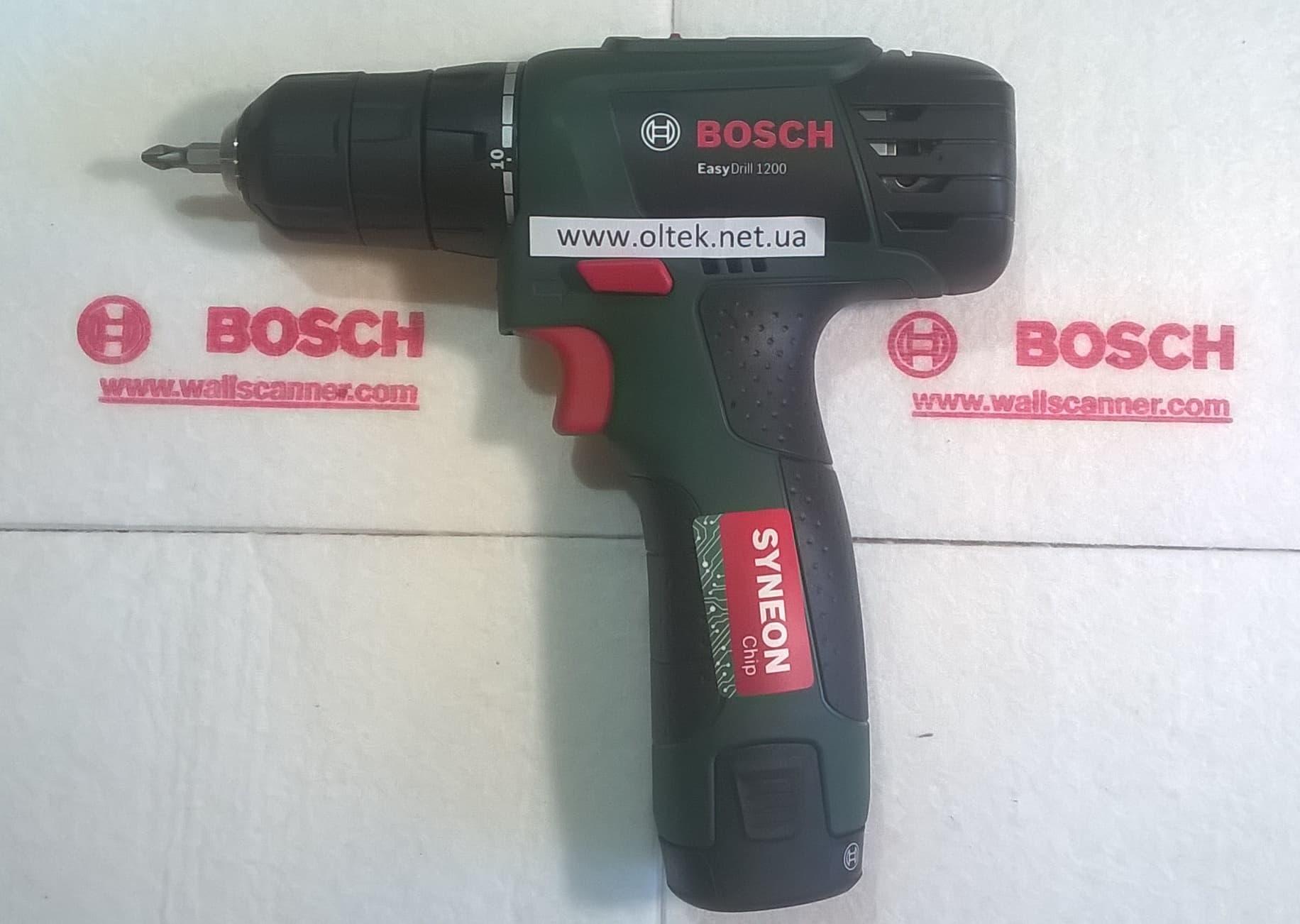 bosch-easyDrill-1200