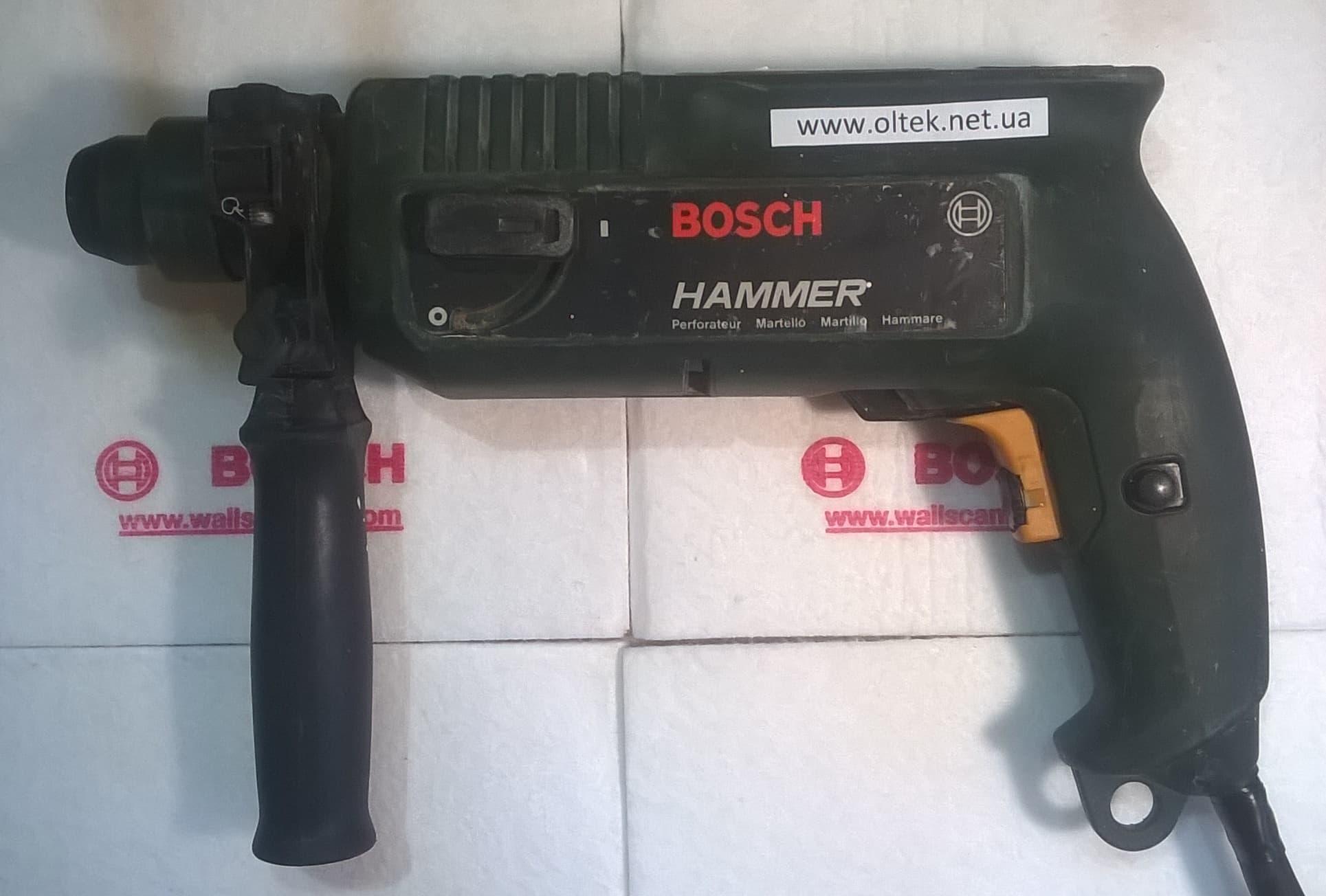 bosch-pbh-200-re-oltek-net-ua