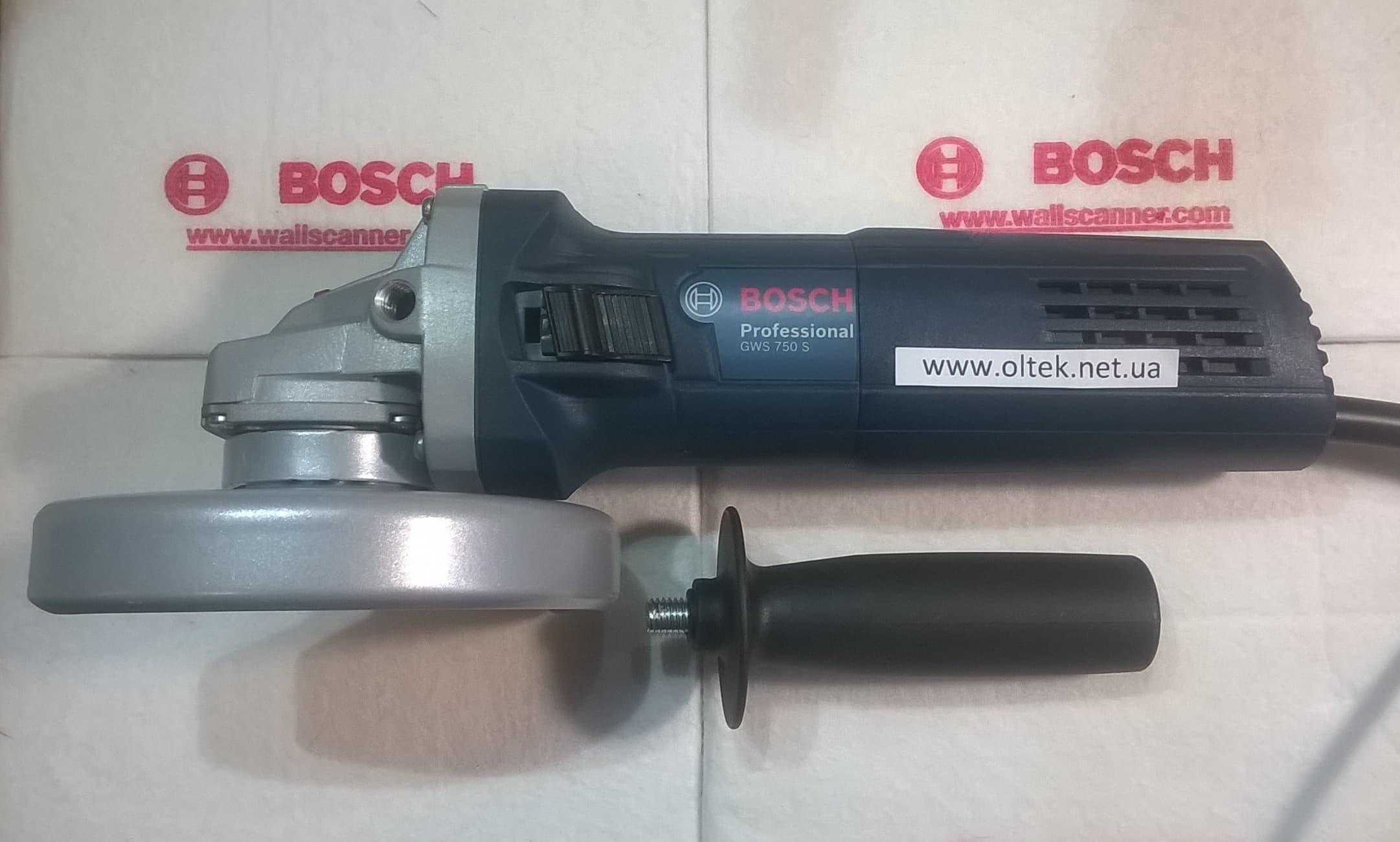 bosch-gws-750-s